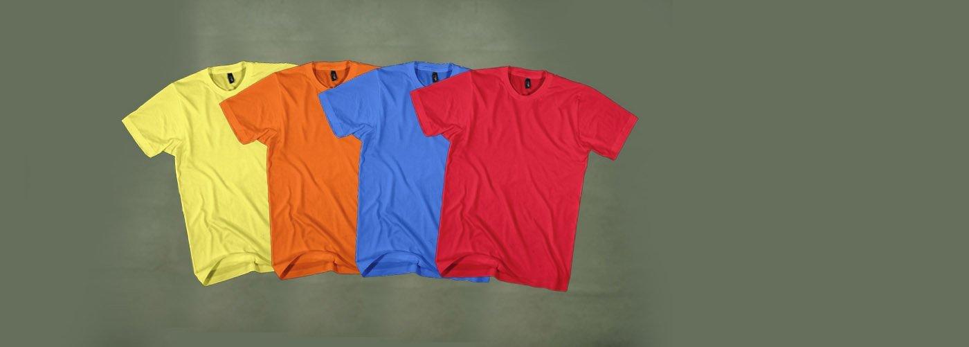 T shirt printing t shirt mug printing graphic tee for Design your own t shirt at home