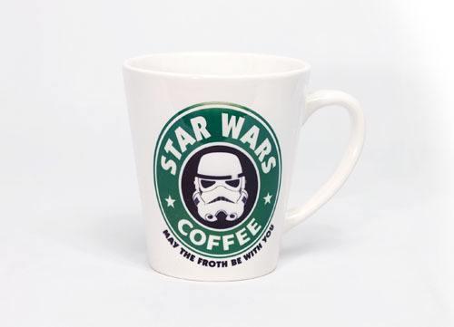 conical_mug