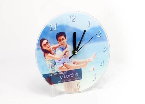 1round_clock