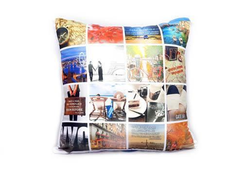pillow_printing